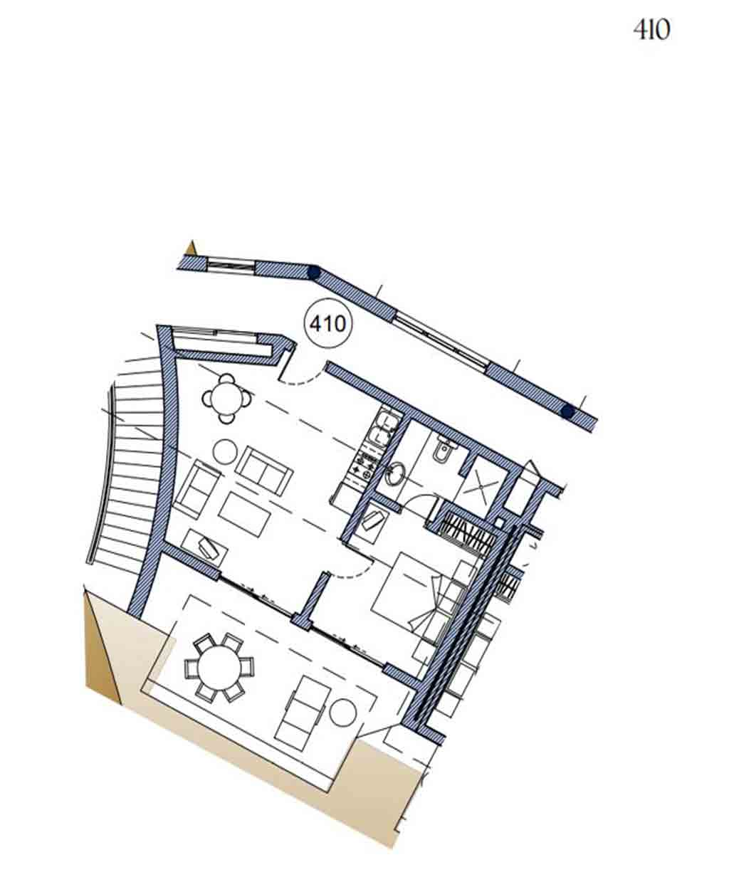 puerto-bahia-floor-plan-design CH-410 (1)JPG