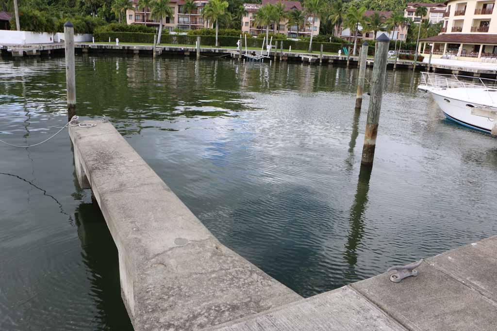puerto-bahia-for-sale-60-boat-slip-puerto-marina-in-samana