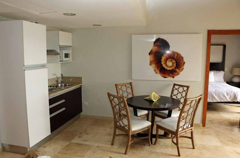 view-from-this-condo-for-sale-in-puerto-bahia-kitchen-Dining-small-apartment
