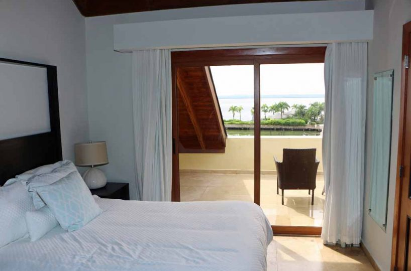 puerto-bahia-condo-for-sale-a-cheaper-price-with-puerto-marina-view