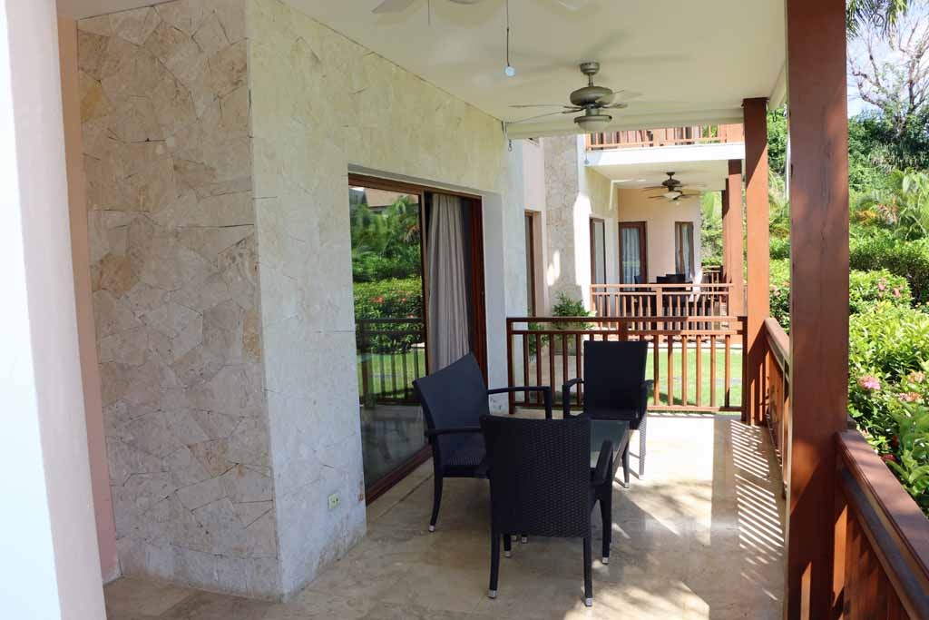 puerto-bahia-condo-for-sale-in-a-private-community-in-samana-featured-property