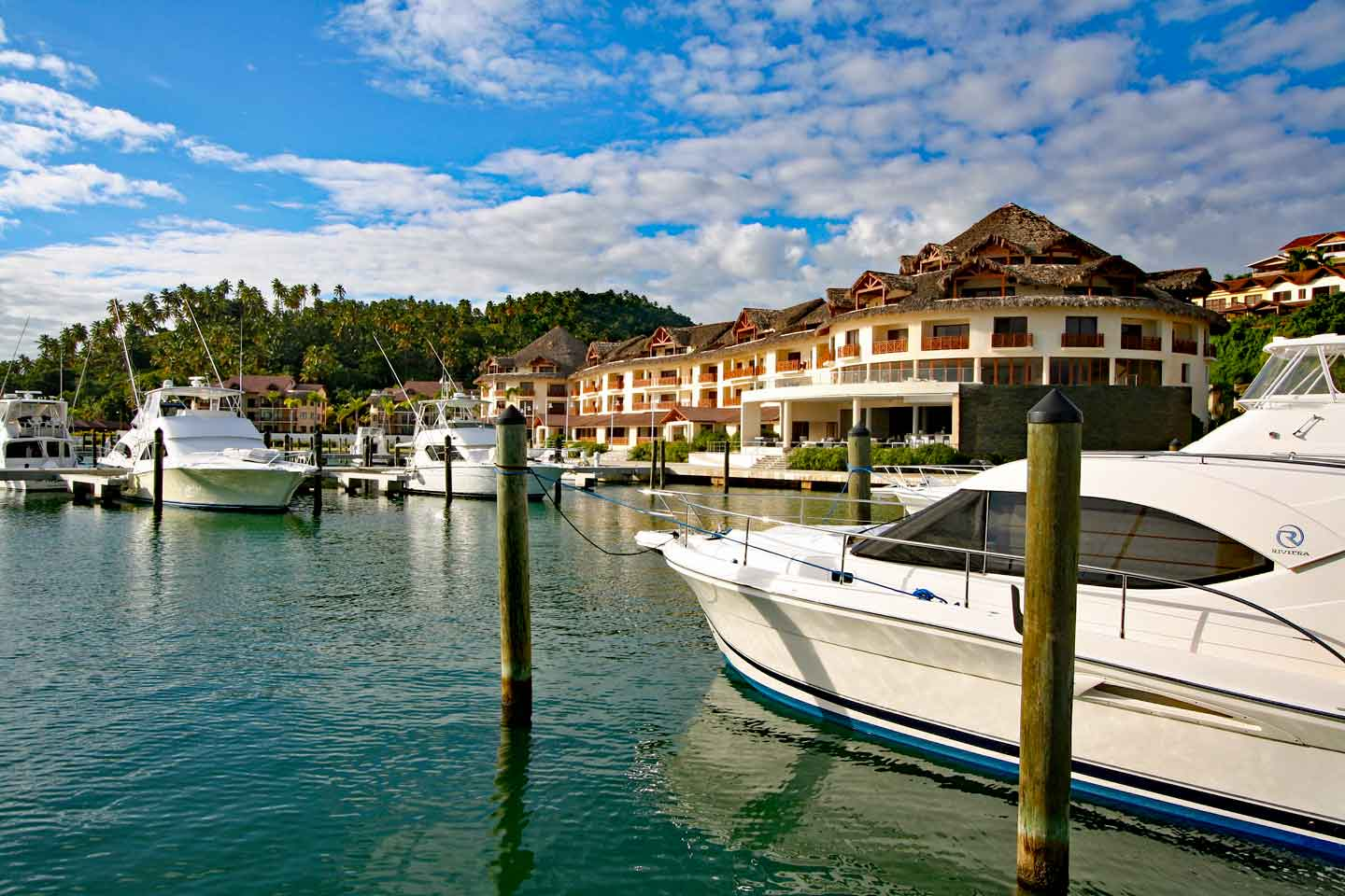 puerto-bahia-marina-listing-featured
