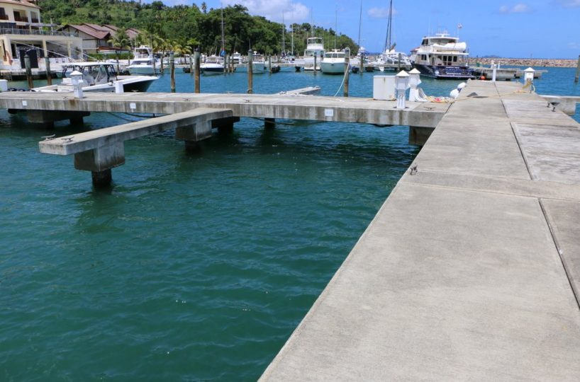 puerto-bahia-marina-slip28-private