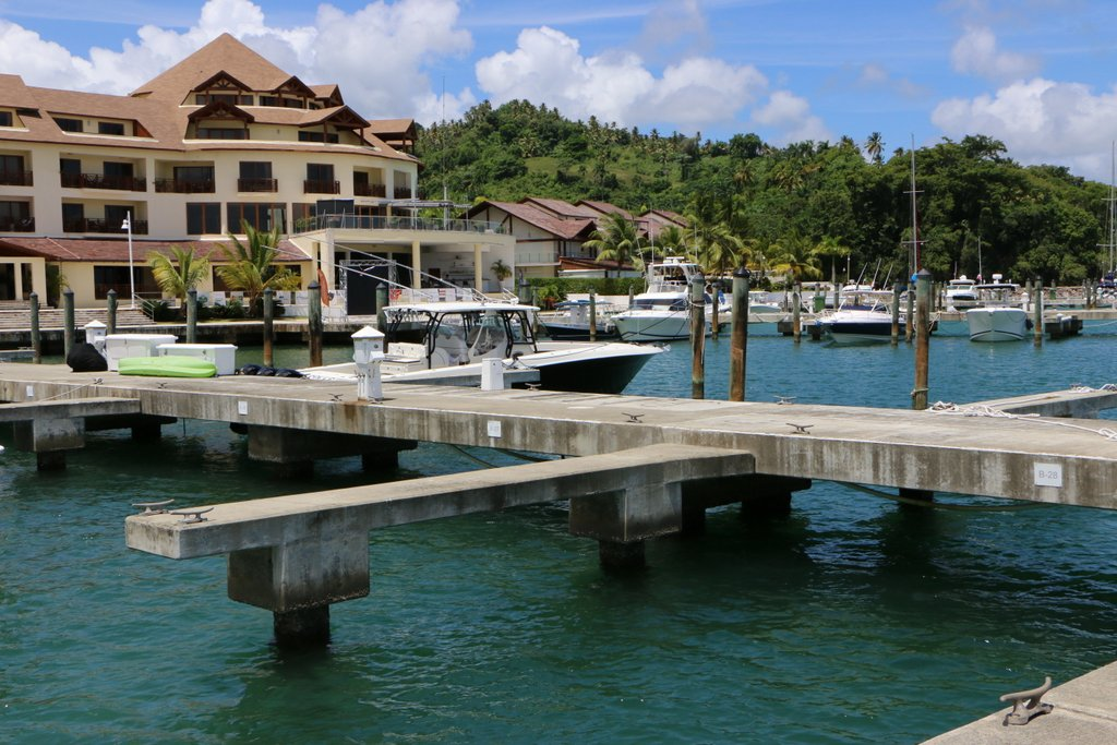 puerto-bahia-marina-slip-28-featured-property
