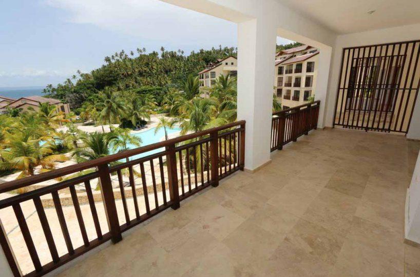 puerto-bahia-valle-alto-condo-for-sale-C301-balcony-view