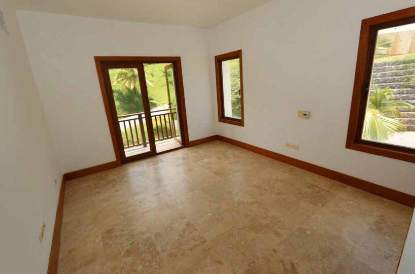puerto-bahia-valle-alto-condo-for-sale-C301-bedroom