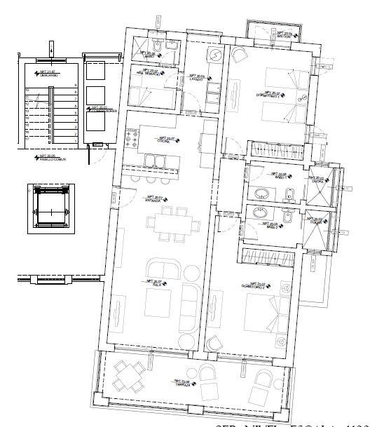 puerto-bahia-valle-alto-condo-floor-plan-C301