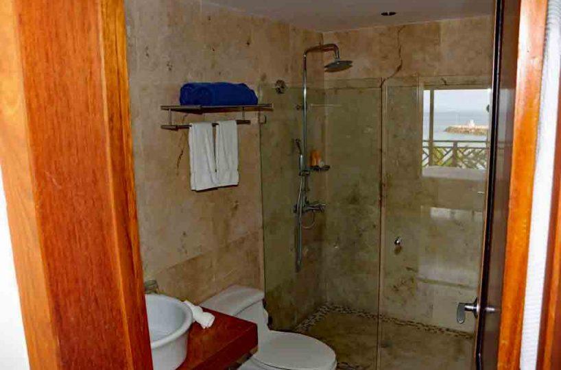 PSB-CH-201-Bathroom