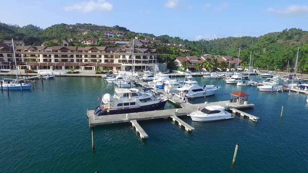 Puerto-Bahia-Marina-Boat-Slips
