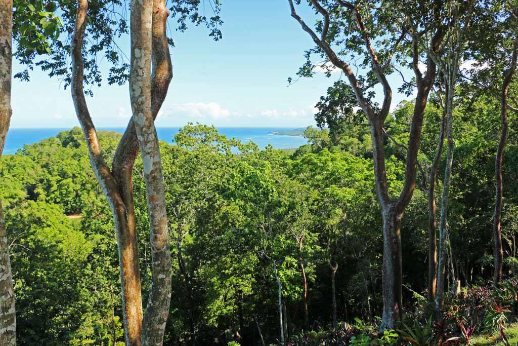 Rancho-Santuario-Ocean-View-East