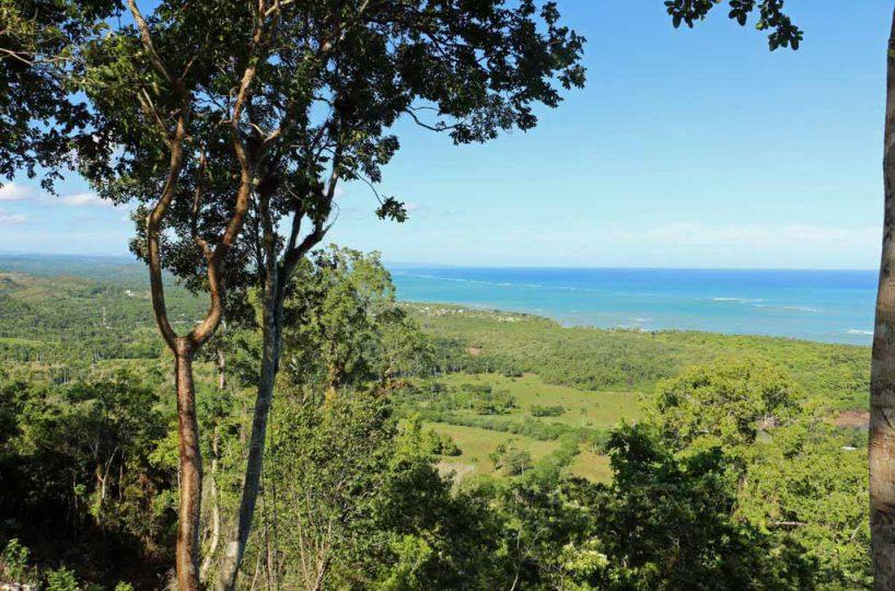 Rancho-Santuario-Ocean-View-West