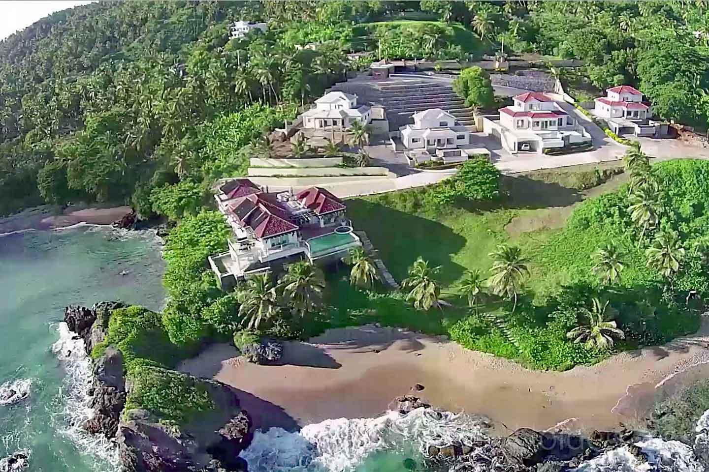 samana bay residents -featured-image