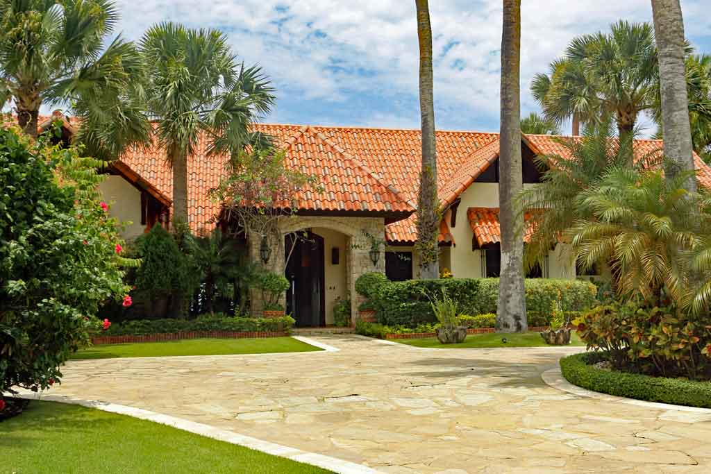 sea horse ranch property for sale featured