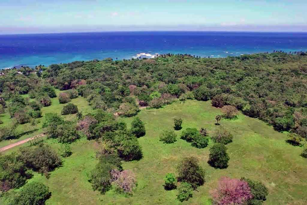sea-horse-ranch-land-featured