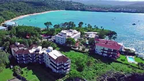 Sosua-Real-Estate