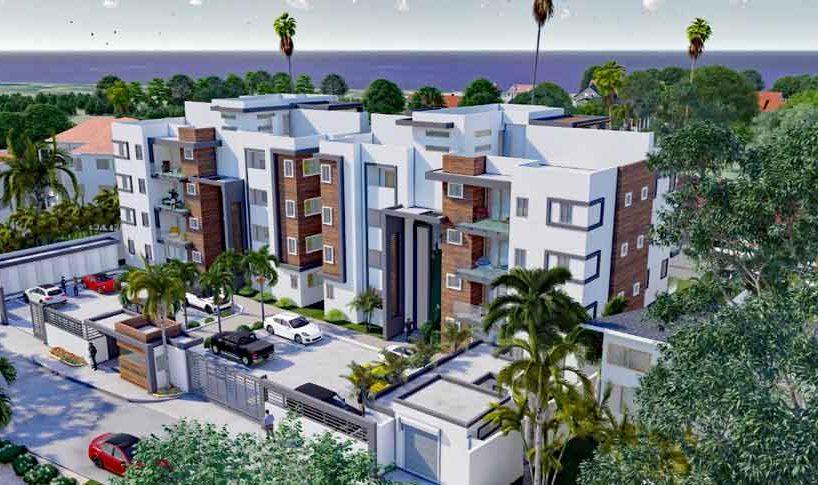 Swell-Residence-Aerial-Slider