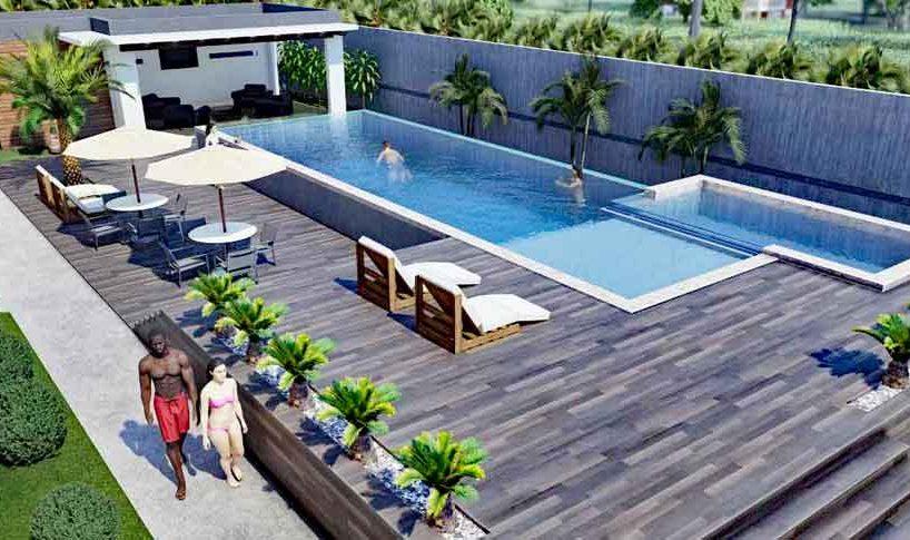 Swell-Residence-Pool-Slider