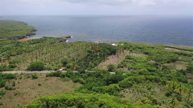 talanqueras-oceanview-villa-en-las-galeras