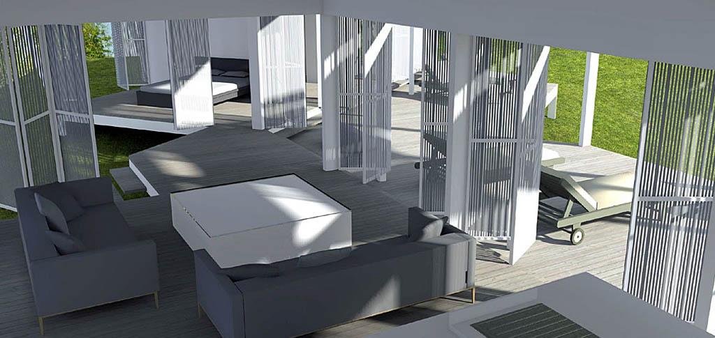 Talanquera-BluBay-Interior-Slider-1