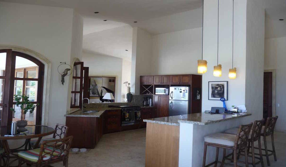 real-estate-cabarete-villa-for-sale-dando-dining