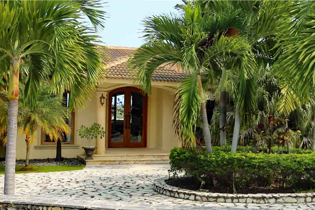 luxury-villas-for-sale-in-cabarete-with-ocean-views