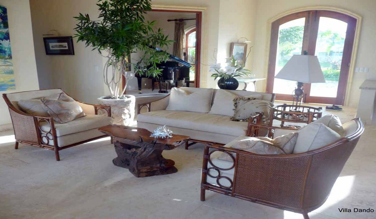 Villa-Dando-Formal-Living