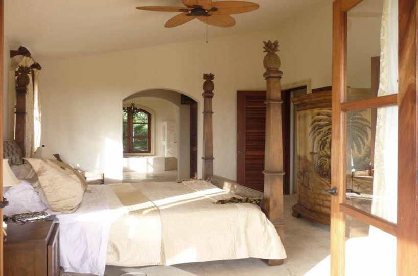 villa-for-sale-with-180-degree-view-of-the-ocean-in-cabarete-interior-views