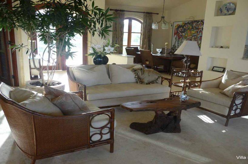 villa-dando-living-area