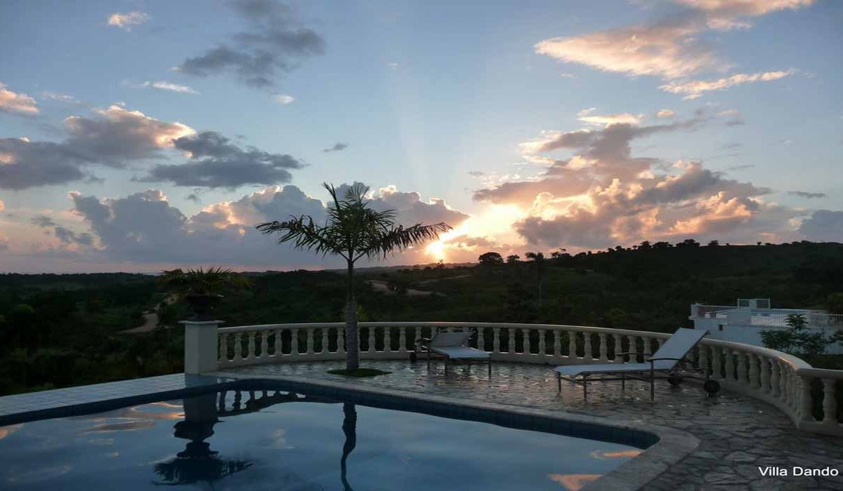 villa-for-sale-with-sunset-views-in-cabarete