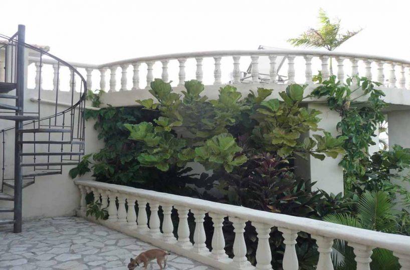 villa-dando-for-sale-in-cabarete-terrace