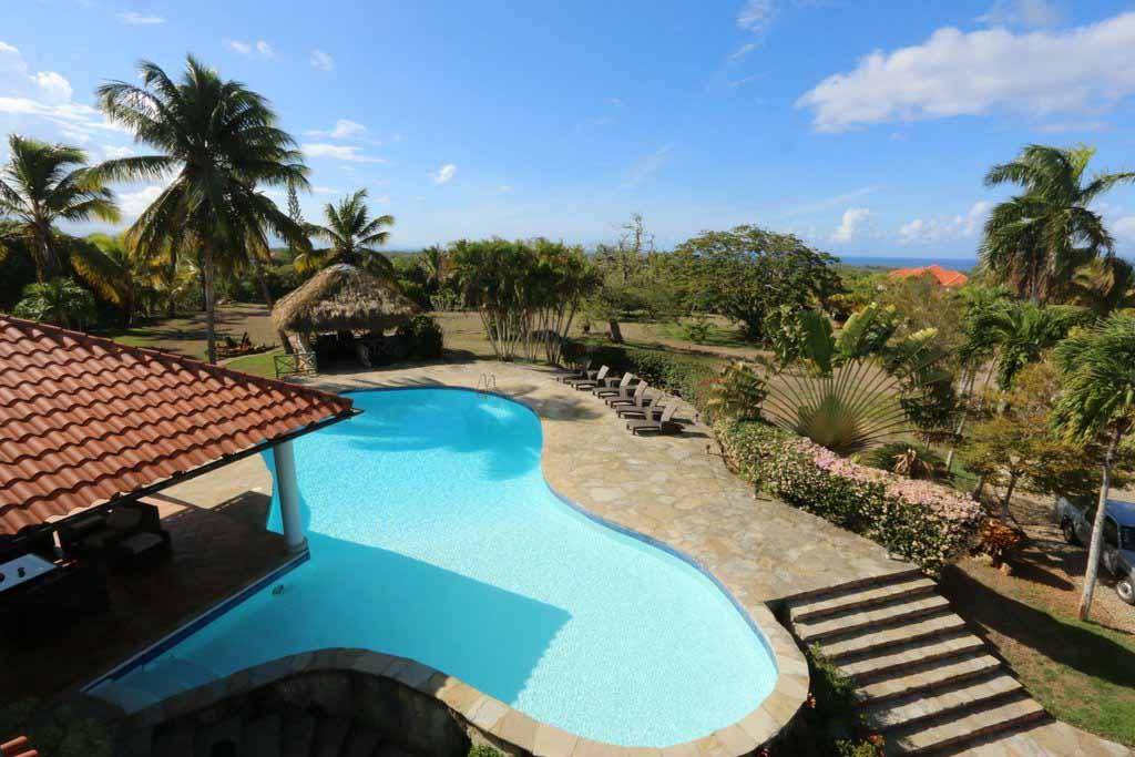 el-choco-villa-princesa-for-sale-featured-image