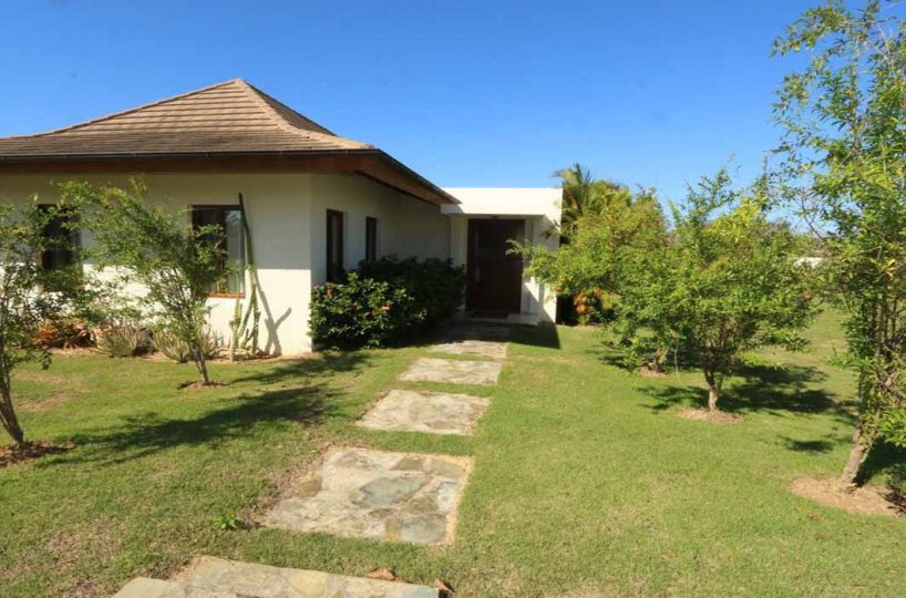 villa-soluna-for-sale-in-gated-community-in-sosua-with-gym