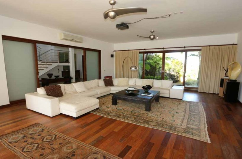 el-choco-sosua-villa-for-sale-living-room