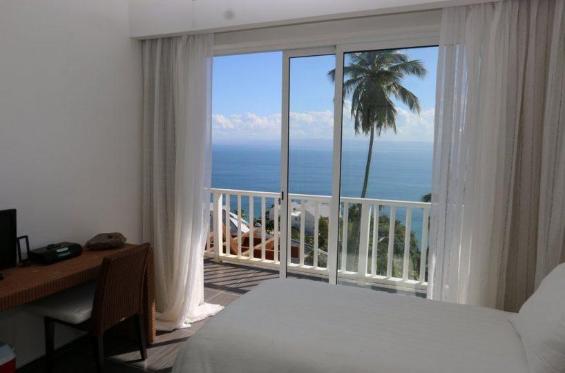 vista-mare-2br-private-balcony-ocean-views-for-sale-in-samana-area