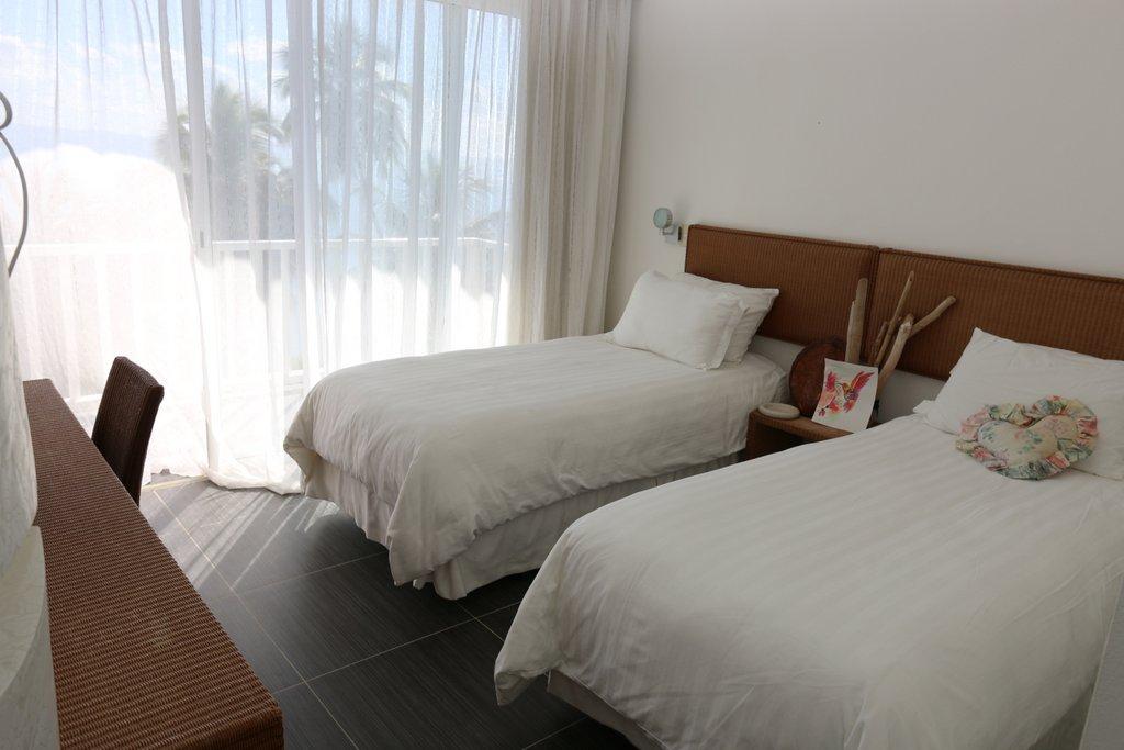 vista-mare-oceanview-2-bedrooms-for-sale